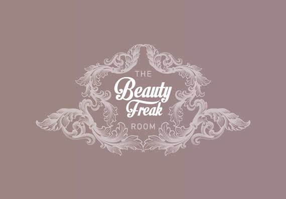The Beauty Freakroom
