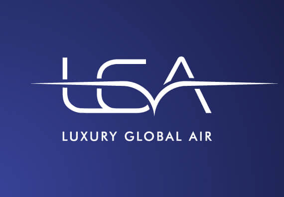 Luxury Global Air